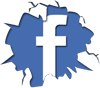 Facebook-Button-Full-300x265-copy.png